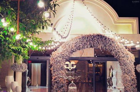 . #ورودی_سالن_ها 🤗 . ✨ باغ تالار تشریفاتی گردو ✨ . #میهمان_ما_باشید💐 . #wedding #weddingphotography #weddingdecor #weddings #luxurylifestyle #luxury #aroosi #baghtalargerdoo #bagh_talar_gerdoo #baghtalar #aroosirani #aros #arosi #aroos #aroosi #finger_food  #لاکچری #لاکچری_لایف #عروسی_لاکچری #عروسی_ایرانی #عروس #تالار  #باغ_تالار #باغ_تالار_گردو #بانوان #عروسی #عروس_داماد  #فینگرفود