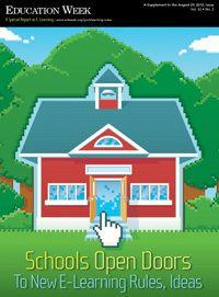 "Great Tips for ""Flipping a CLassroom"".  Educators Evaluate Flipped Classrooms. www.spanish-school-herradura.com"
