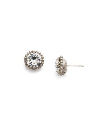 101 Best Stud Earrings images | Stud