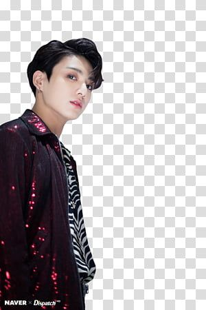 Pin By Zoe On My Saves Foto Jungkook Png Transparent Background