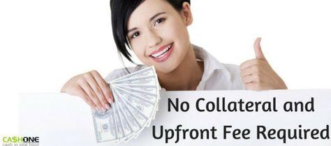 Modern payday loans photo 5