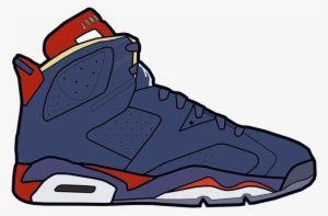Jordans Shoes Png Best Jordan Shoes Jordan Shoes Outlet Cartoon Shoes
