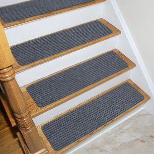 Rugs Sale You Ll Love Wayfair Grey Carpet Runner Carpet | Wayfair Stair Carpet Runners | Textured Carpet | Rosalind Wheeler | Staircase Makeover | Treads Carpet | Brown Beige