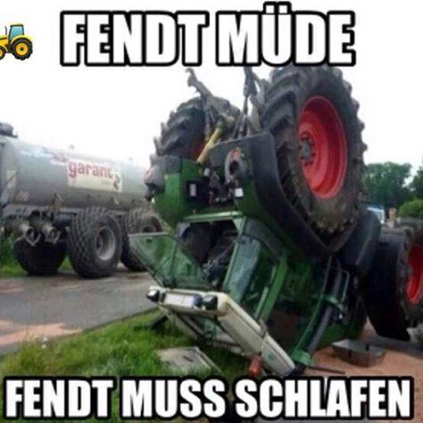 Ach Fendt Folgt @traktor.memes für mehr! Hashtags: #traktor #tractor #landwirtschaft...  Ach Fendt Folgt @traktor.memes für mehr! Hashtags: #traktor #tractor #landwirtschaft #agriculture #farming #johndeere #farm #farmer #fendt #schlepper #dj #oldtimer #lanzbulldog #volvot #farmlife #lanz #n #instagram #landwirt #b #vintage #s #farmers #bauer #claas #sun #old #t #traktorfreunde #bhfyp