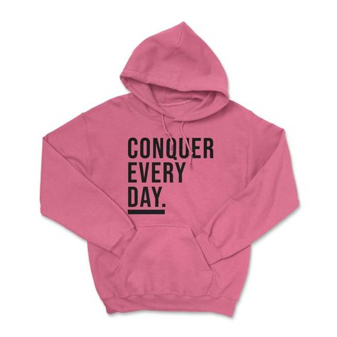 Everyone needs a go-to, cozy sweatshirt to curl up in, so go for one that's soft, smooth, and stylish. • 50% cotton, 50% polyester • Reduced pilling and softer air-jet spun yarn • Double-lined hood • 1x1 athletic rib knit cuffs and waistband with spandex • Double-needle stitching throughout • Front pouch pocket Size guide S M L XL 2XL 3XL 4XL 5XL Length (inches) 26 27 28 29 30 31 32 33 Width (inches) 20 22 24 26 28 30 32 34