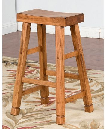 Vintage Bar Stool Vintage Bar Stools Diy Furniture Plans Diy Bar Stools