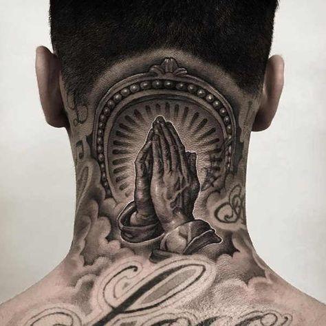 Tatuaże w 3D - 100 realistyczne wzory, Pomysły na tatuaże