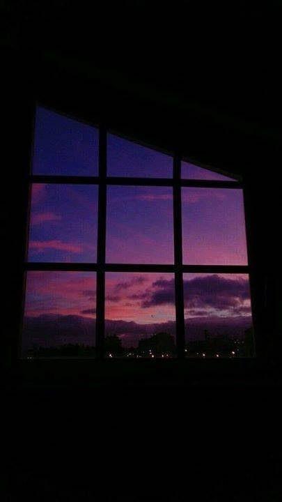 Pin On My Flickr Photos Artsy dark purple aesthetic wallpaper