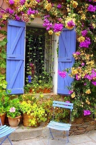 Yellowrose543 Garden Pinterest Com Cottage Garden Beautiful