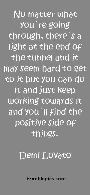 Demi Lovato Inspirational Motivational 1111 Quotes Humblepics Com Appreciate Life Quotes Simple Life Quotes Boyfriend Quotes Funny