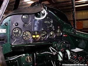 Grumman Wildcat | Aircraft |