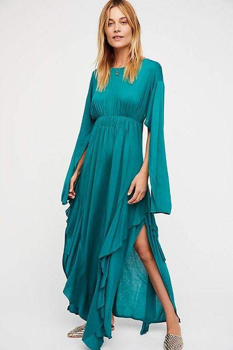 c7e0026167 Fantasy Maxi Dress   Products   Pinterest   Dresses, Fashion and Style