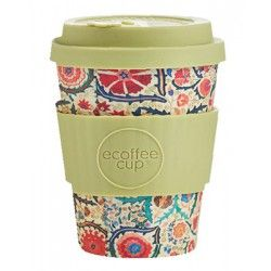 Chic Mic BambooCup Coffee To Go Becher Organic