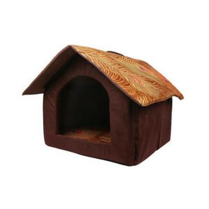 Dog House For Protection And Nap Dog Houses Dogs Dog Lovers