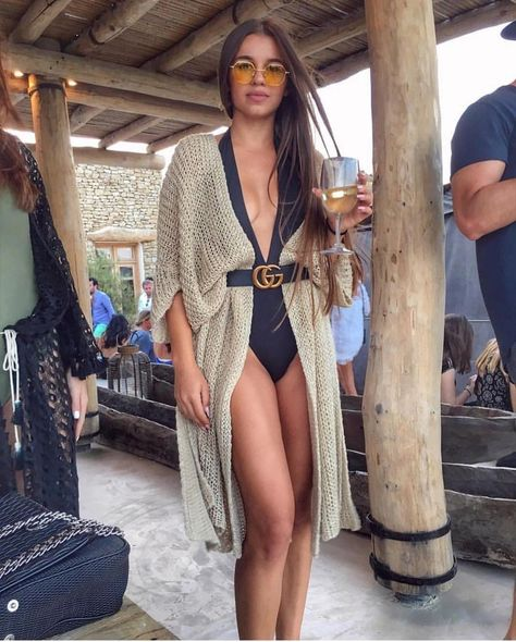 16 best beach party outfit ideas for women-beach style look - healthy skin c . - 16 best beach party outfit ideas for women-beach style look – healthy skin care 16 - Ibiza Outfits, Pool Party Outfits, Beach Party Outfits, Beach Vacation Outfits, Holiday Party Outfit, Outfit Beach, Party Outfit Women, Party Outfit Summer, Cancun Outfits