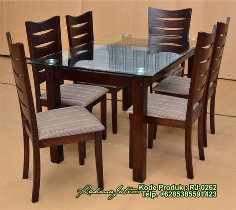 Groovy Pinterest Pinterest Theyellowbook Wood Chair Design Ideas Theyellowbookinfo