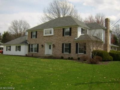 Danbury North Canton Home For Sale Houses We Like Maybe