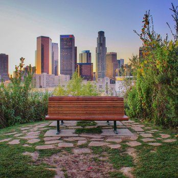 Places To Take Wedding Pictures Vista Hermosa Natural Park Los Angeles Ca United States Lena Pinterest And Photography