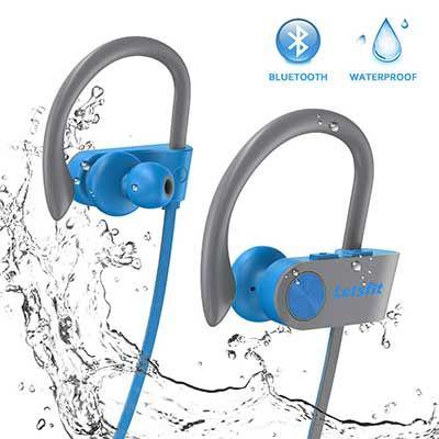 Top 10 Best Bluetooth Headphones In 2020 Reviews With Images Best Bluetooth Headphones Bluetooth Headphones Headphones