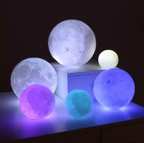 Item Type Night Lights Is Bulbs Included Yes Body Material Pvc Type Atmosphere Certification Ccc Rohs Power Gen Led Night Light Galaxy Room Galaxy Bedroom