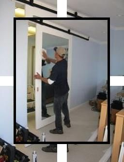 Inside Barn Door Hardware Sliding Barn Door For Bedroom Black Barn Door Hinges Rolling Barn Door Glass Barn Doors Barn Doors For Sale