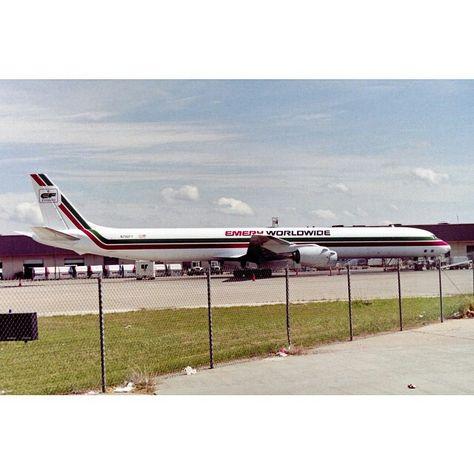 日本エアシステム McDonnell Douglas MD-80 (DC-9-80) JA8499 大分空港 航空