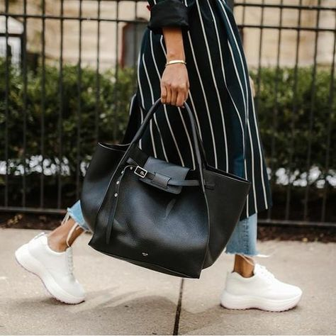 Bags and shoes combinations see collection http://www.justtrendygirls.com/bags-and-shoes-combinations/