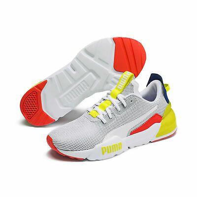 Puma Mens Shoes Running, Training & Sports