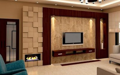 50 Modern Tv Cabinets For Living Room Tv Wall Units And Cupboards 2020 Modern Tv Wall Units Tv Cabinet Design Tv Wall Unit
