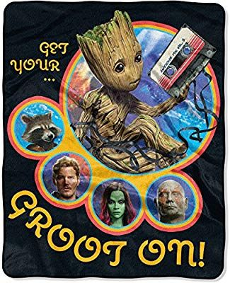 Pin On I Am Groot