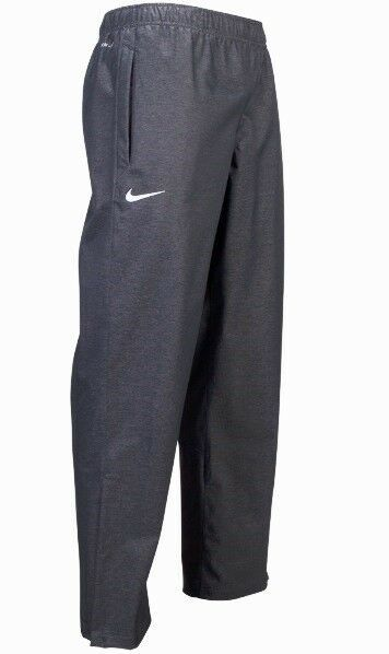 nike waterproof pants