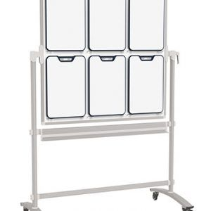 Roomdividers Are Great For Any Big Or Large Rooms Use Our Room Divider To Create An Office In A Large Living Room Into Separ White Board Room Divider Divider