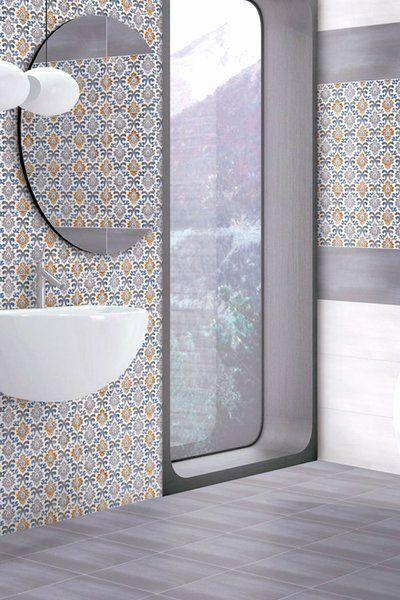Bathroom Interior Kerala Best Of Floor Tiles Wall Tiles Vitrified Tiles Sanitary Ware Interior Modern Kerala