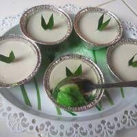 Lumpur Surga Kue Basah Dessert Boxes Desserts Food