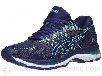 Running Shoes | Asics running shoes