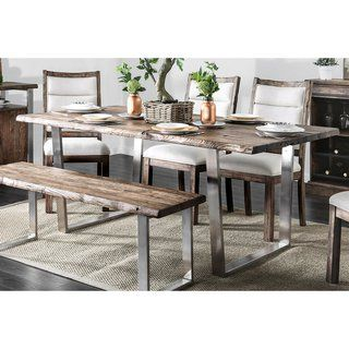 Ardee Dining Table Dining Table Extendable Dining Table