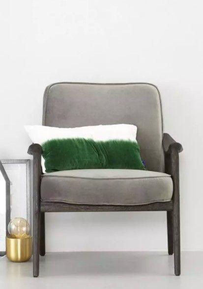 fauteuil Aarhus #wehkamp #whkmpsown #slaapkamer ...