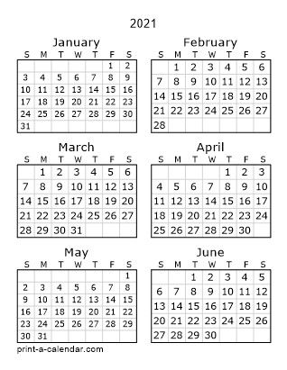 Online Printable Calendar 2021 2 Years Delightful For You To My Own Blog In T In 2020 Calendar Printables Free Printable Calendar Monthly Monthly Calendar Printable