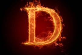 صور حروف نارية جميع الحروف صور و خلفيات الوليد Fire Font Alphabet Photos Alphabet Pictures