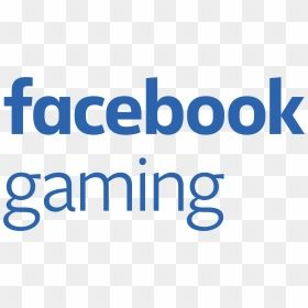Png Facebook Gaming Logo Transparent Facebook Gaming Logo Png Png Download Gaming Png Logos Facebook Categories Facebook