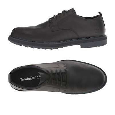 Squall Canyon Waterproof Oxford Shoes