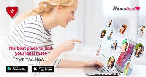 Google Voice dating Real online dating webbplatser