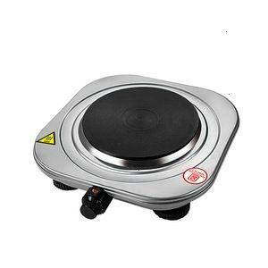 Thermostat Appliances Portable Electric Cooking Single Travel Pizza Stove 1000 Oven With Home 110 W1000 W Single Portable Travel Cheesy Broccoli Rice Cheesy Rice Stove Oven