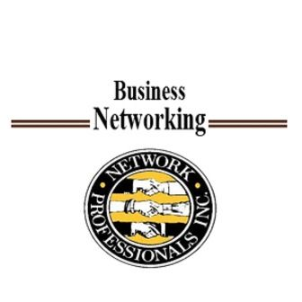 If You Are A Professional In Need Of Business Referrals Attend One Of Our St Peter Business Networking Business Network International Word Of Mouth Marketing