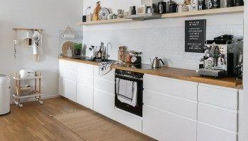 Ikea Kuche Planen Und Aufbauen In 2020 Ikea Kuche Kuche Planen Kuchenprodukte