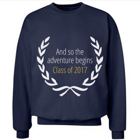 Throwback للمزيد من صور سينيورز الرجاء الضغط على الهاشتاق Seniors In Roddesigns Seniors Senioryear Senior2016 Tshirt Tshirts