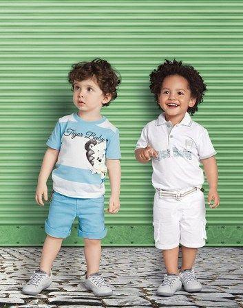 اسماء اولاد Kids Fashion Baby Kids Baby Pictures