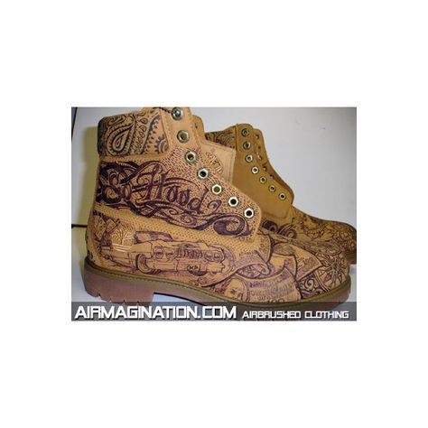Timberland Etched Boots | Custom Order Shoes </p>                     					</div> 					<!--bof Product URL --> 										<!--eof Product URL --> 					<!--bof Quantity Discounts table --> 											<!--eof Quantity Discounts table --> 				</div> 			</dd> 									<dt class=