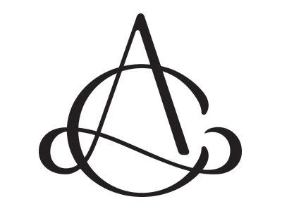 109 best monograms images on pinterest | monograms, monogram logo