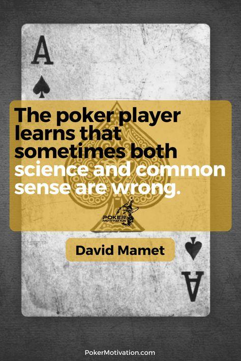 talento gambling addiction
